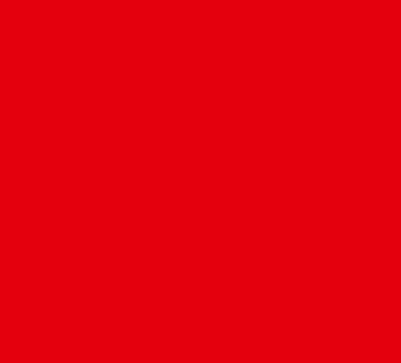 d2ece3f5ab39bd Willkommen bei MWR-Schuhe